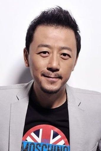 Image of Guo Tao
