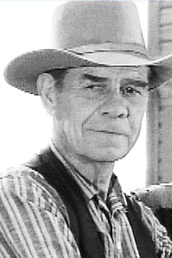 Image of George Sowards