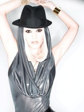 Gwen Stefani image, picture