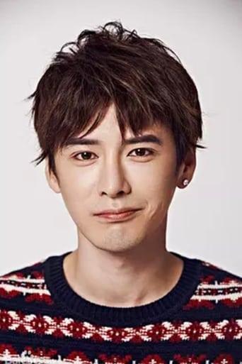 Image of Ashin Shu
