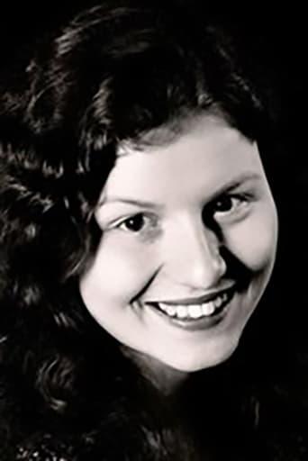 Image of Prudence Edwards