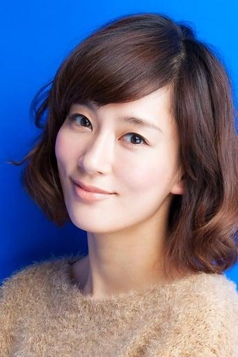 Image of Asami Mizukawa