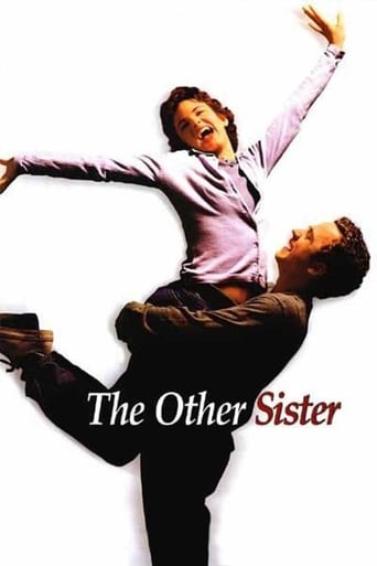 Poster of The Other Sister
