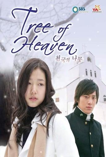 Tree of Heaven