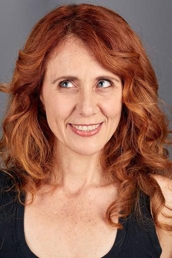 Image of Alicia González Laá