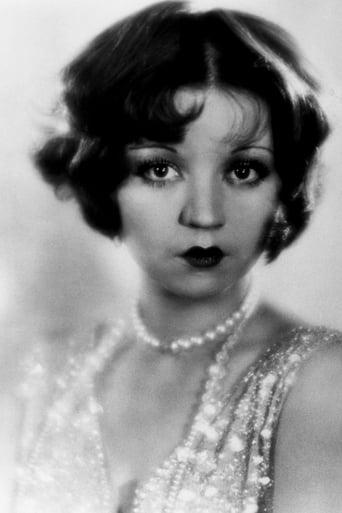 Image of Alice White
