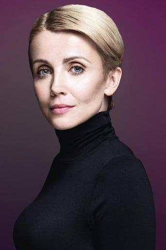 Image of Katarzyna Zielińska