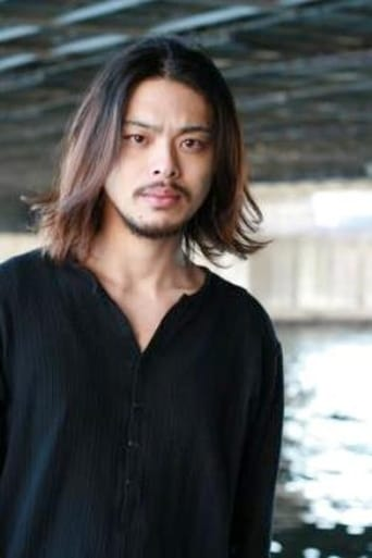 Image of Meguru Katô