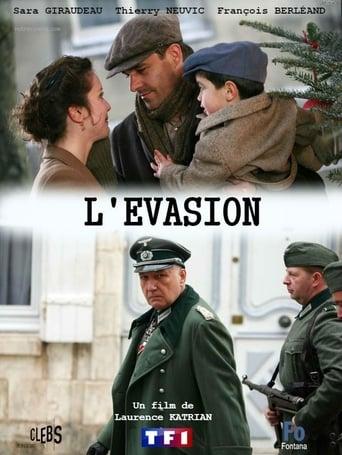 Poster of L'évasion