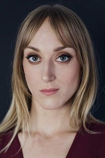 Image of Hannah Cheesman