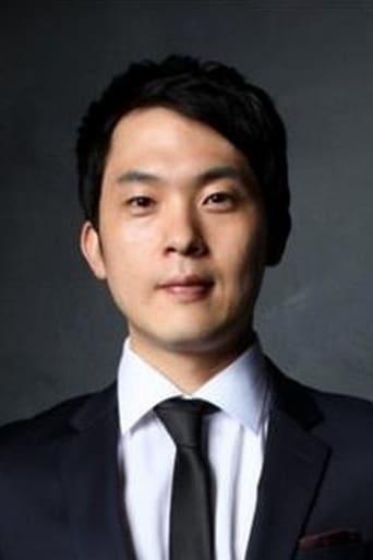 Image of Seol Chang-hee