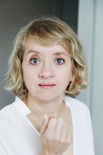 Image of Anna Böttcher