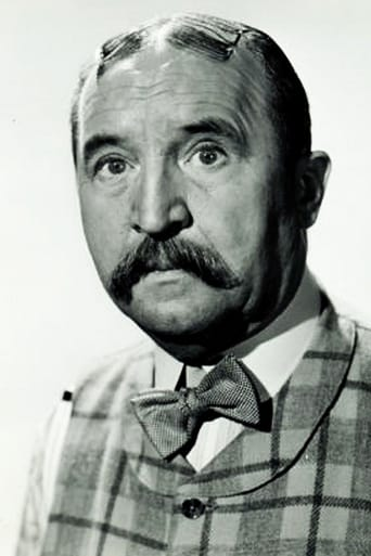 Image of Frank Orth