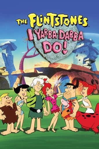 I Yabba Dabba Do! Online