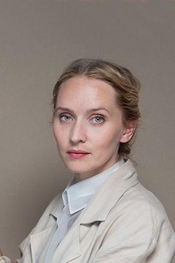 Mona Lerche