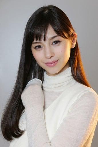 Image of Ayami Nakajo