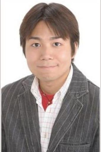 Image of Kenta Matsumoto