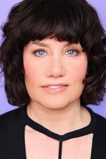 Image of Jessica Abrams