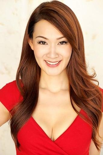 Rene Wang Profile photo