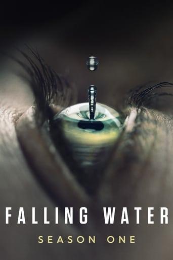 Tyškantis vanduo / Falling Water (2016) 1 Sezonas EN