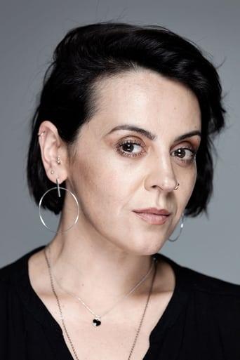 Image of Jani Dueñas