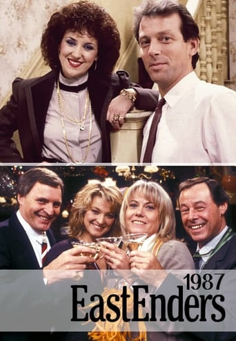 Season 3 (1987)