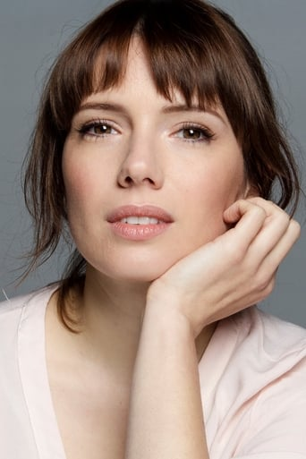Image of Diana Gómez