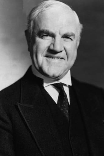 Image of Berton Churchill