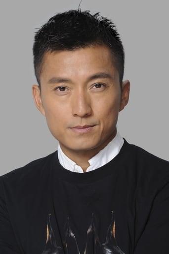 Joel Chan