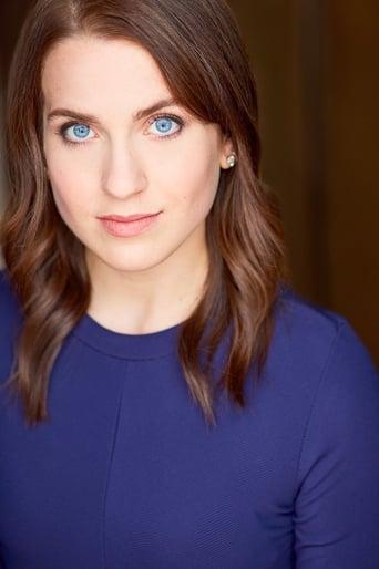 Image of Erin Allegretti
