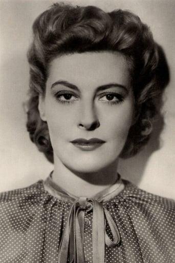 Image of Marianne Hoppe