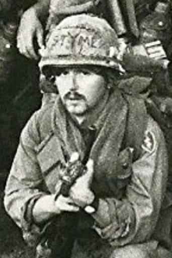 Kevin Eshelman