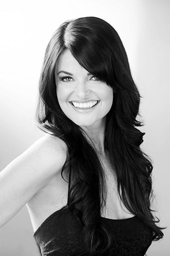 Image of Melody Johnson