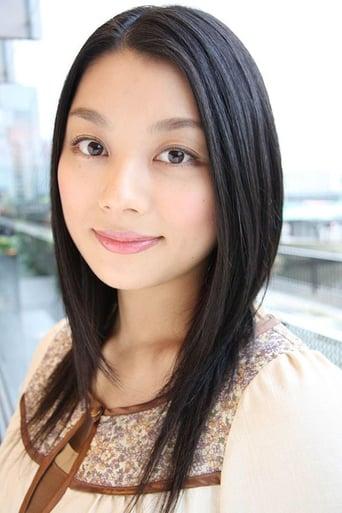 Image of Eiko Koike