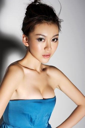 Gong Xin-Liang