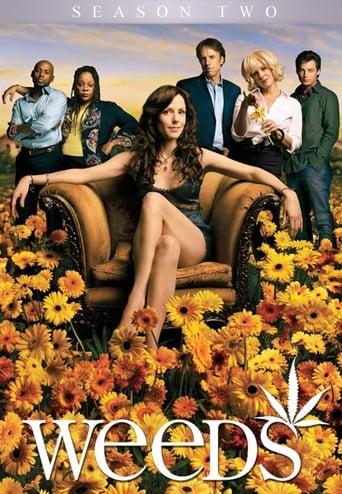 Season 2 (2006)