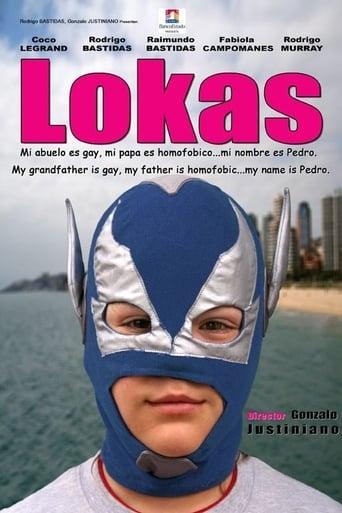 Lokas