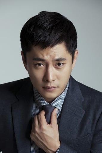 Image of Lee Ki-chan