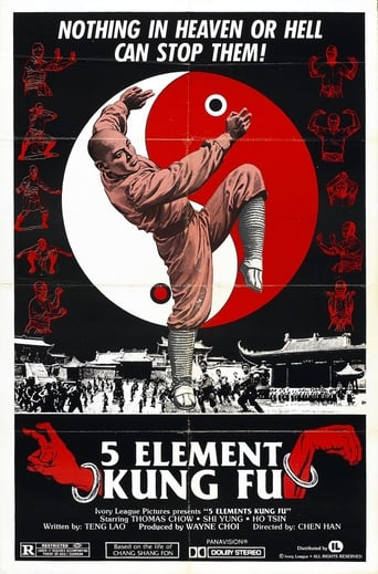 Poster of Adventure of Shaolin
