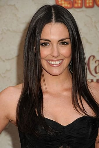 Image of Taylor Cole