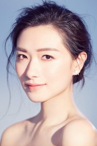 Image of Wan Qian