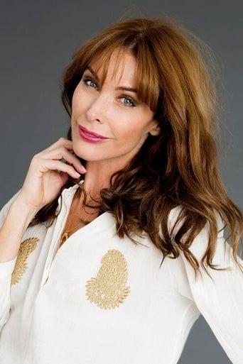 Image of Cristina Piaget