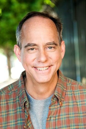 Image of Tom Simmons