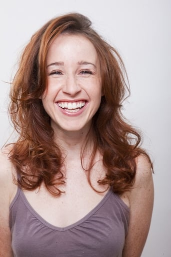 Image of Leslie Murphy