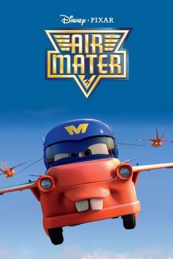 Poster of Air Mater