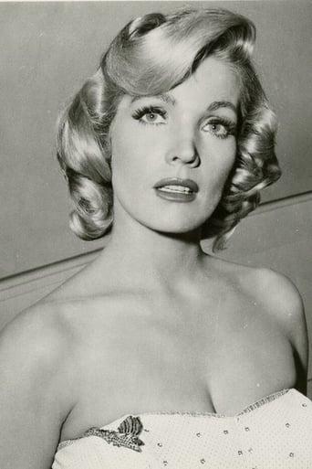 Image of Juli Reding