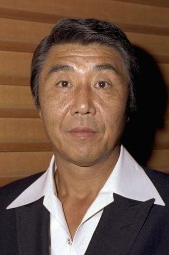 Image of Asao Koike