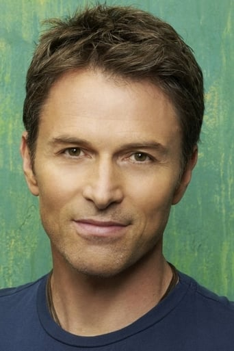 Image of Tim Daly