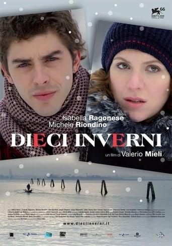 Poster of Ten Winters