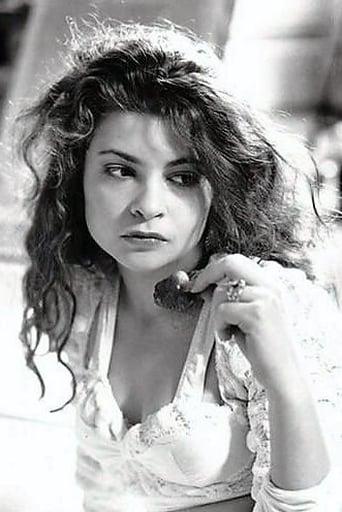 Image of Siri Neal